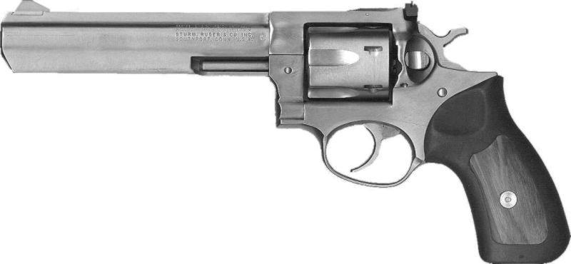 انواع اسلحه های کمری 1